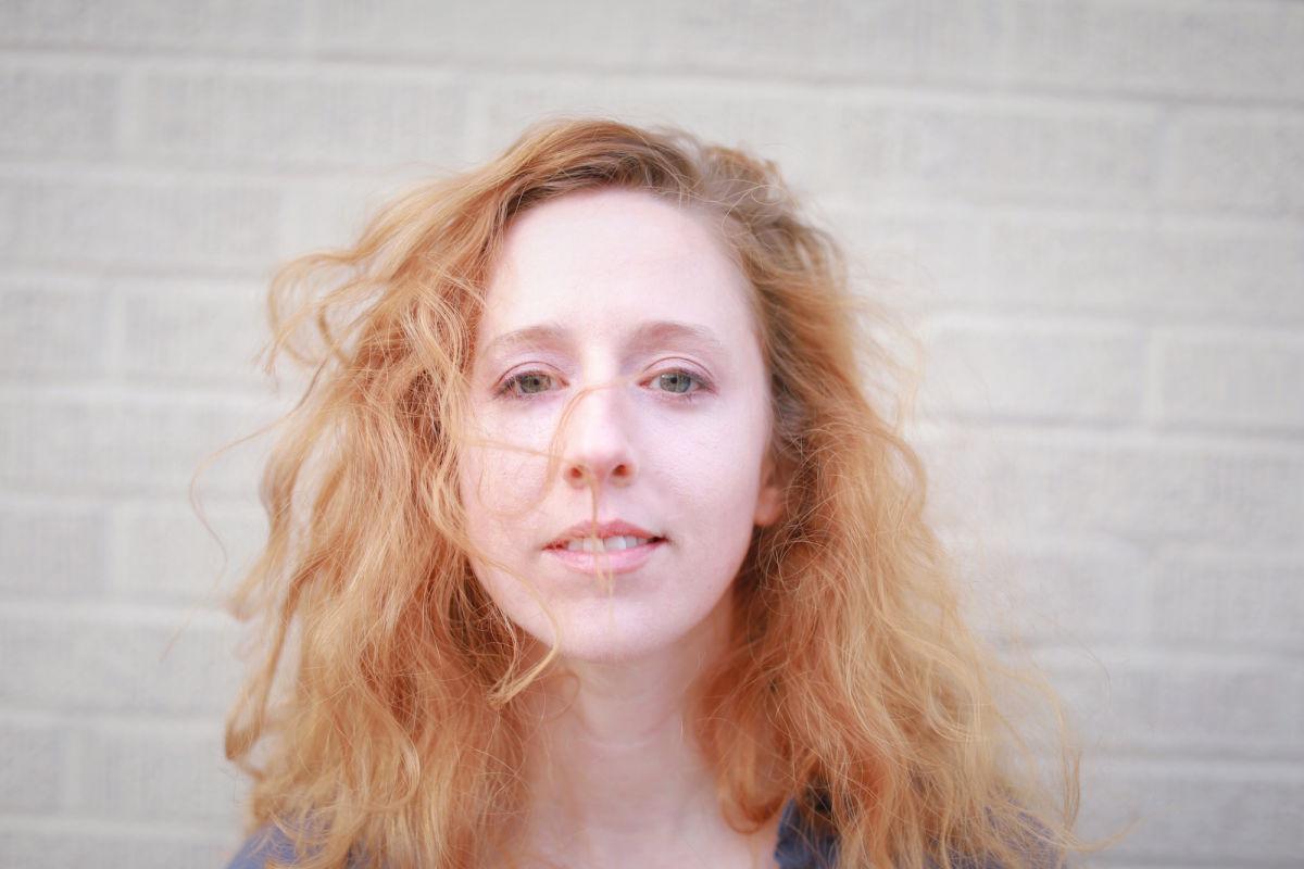 Hairmake Photograph SBCをしてNYで撮影