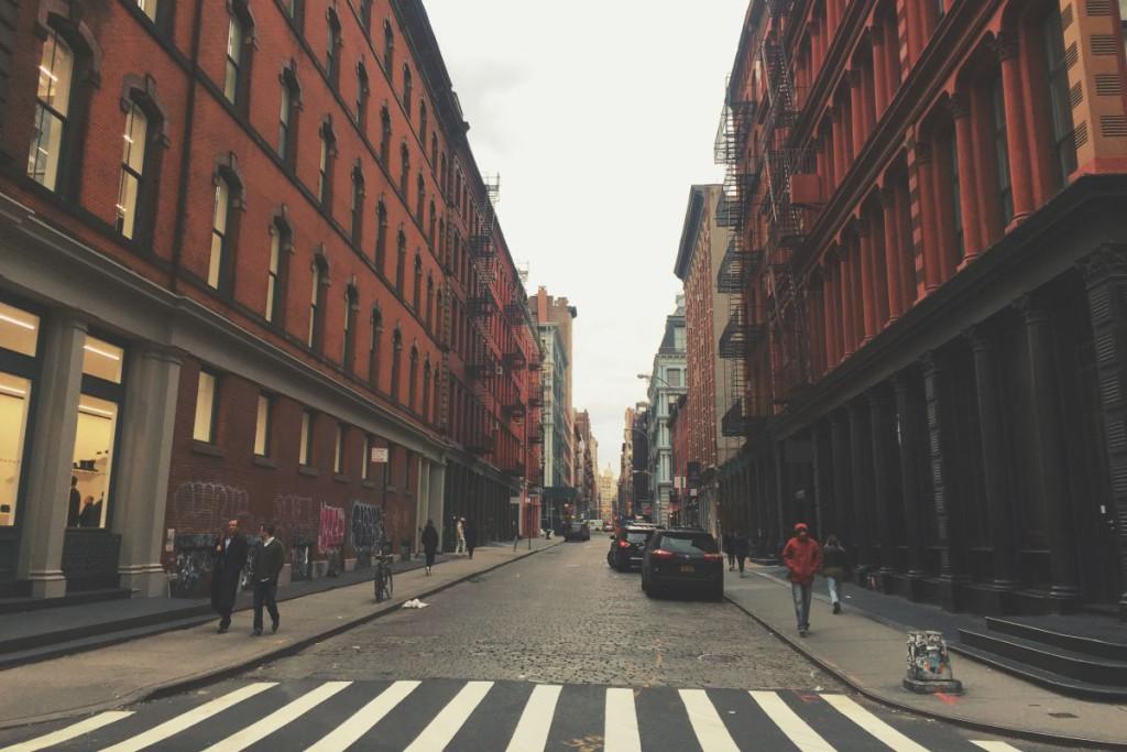 NY,NEWYORK,ニューヨーク